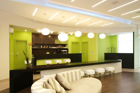 Go green color scheme davies paints philippines inc Davies paint exterior color combination