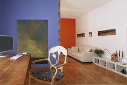 Re - Shape Rooms