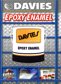 ../images/download-brochures/davies-epoxy-enamel.jpg