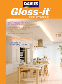 ../images/download-brochures/davies-gloss-it.jpg