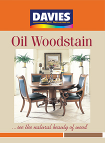 ../images/download-brochures/davies-oil-woodstain.jpg