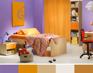 interior painting ideas davies paints philippines inc