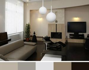 Exterior Ideas · Interior Ideas. Interior1. Interior2. Interior3.  Interior4. Interior5. Interior6. Interior7. Interior8