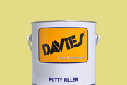filler/wall putty