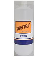 Davies Galvanized Wash Primer