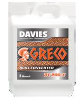 Davies Greco