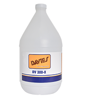 Davies Strip-Eze Paint Remover