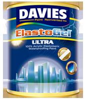 Davies Elastogel Ultra