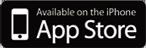 Davies iColor iPhone app on App Store