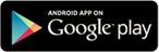 Davies iColor Android app on Google Play