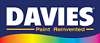Davies Paints Philippines, Inc. Logo